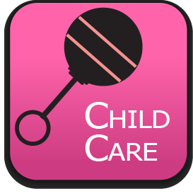 ACNJ_in_the_news_childcare_icon