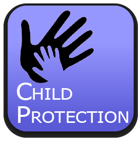 ACNJ_in_the_news_childprotection_icon