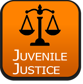 ACNJ_in_the_news_juvenilejustice_icon