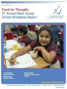 2015_10_15_School_Breakfast_Report_Cover