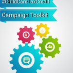 2016_04_14_Child_Care_Tax_Credit_Campaign_Tool_Kit
