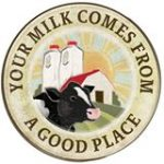 DairyCouncilBadge