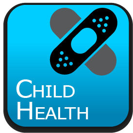 ACNJ_in_the_news_childhealth_icon