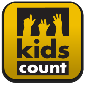 ACNJ_in_the_news_kidscount_icon