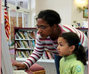Strong_Early_Learning_Systems_Strong_Young_Readers