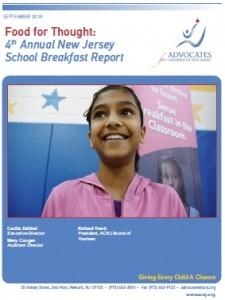10_07_2014_4th_Annual_School_Breakfast_Report