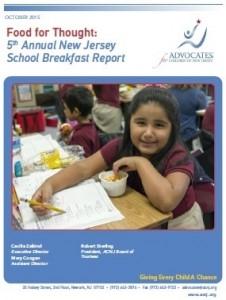 2015_10_15_School_Breakfast_Report_Cover