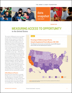2015_measuring_access_ to_opportunity