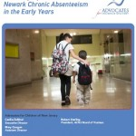 2016_01_21_newark_chonic_absenteeism_cover