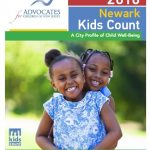 2016_08_01_newark_kids_count_cover_pic