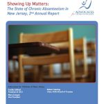 2016_08_18_Showing_up_Matters_cover