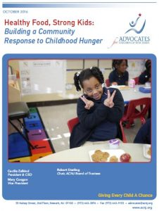 2016_10_20_healthy_food_strong_kids_building_a_community_response