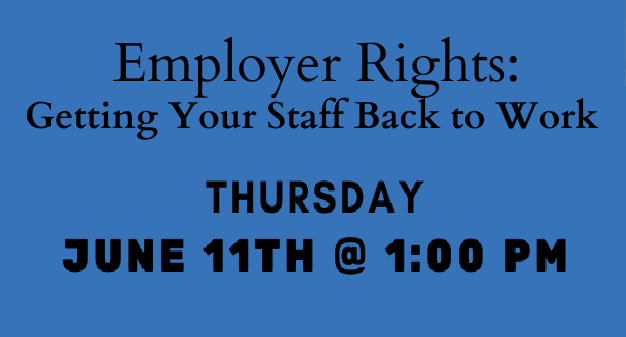 2020_06_11_Child_Care_Reopening_Employer_Rights_title