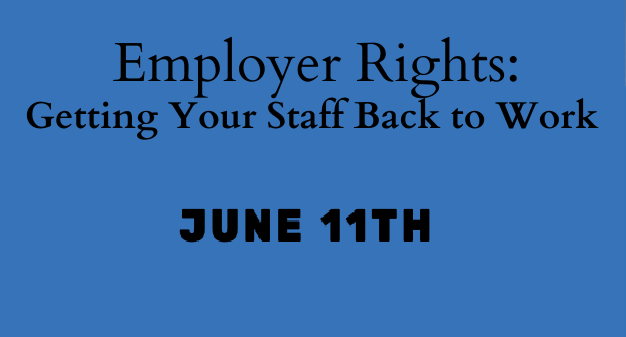 2020_06_11_Child_Care_Reopening_Employer_Rights_title2