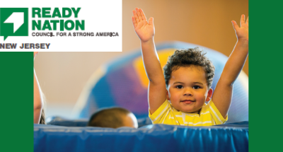 2021_Ready_Nation_N_child_care_report