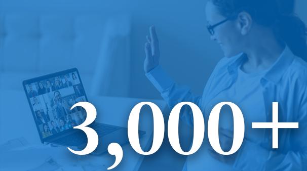 3000-webinars