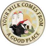 DairyCouncilBadge