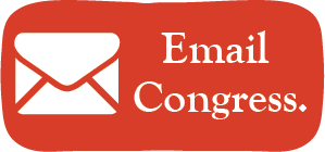 email-congress