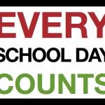 EverySchoolDay