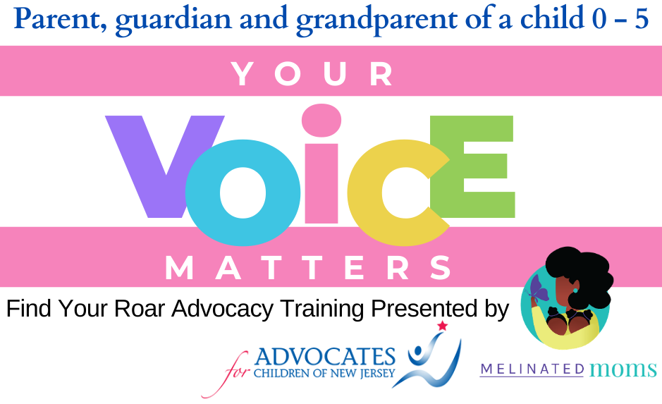 Find Your Roar Advocacy Training-Header2