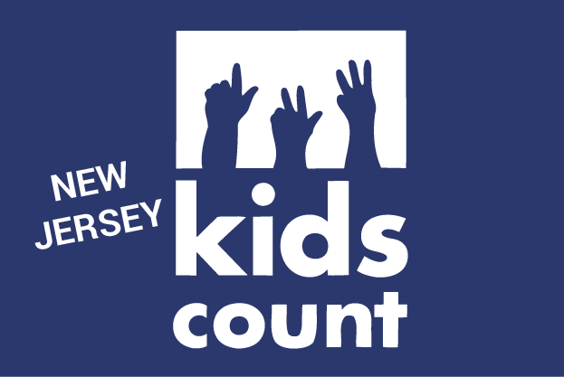 Advocates for Children of New Jersey – Progress Chart for Kids