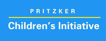 Ptritzger Childrens Initiative logo