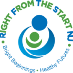 Right_from_the_Start_NJ_logo_circle