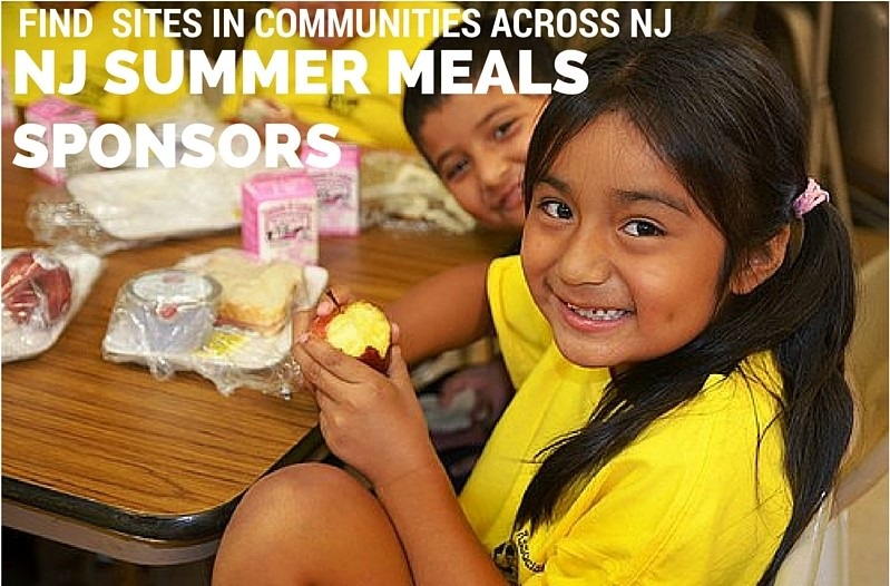 SummerMeals_Directory