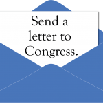 letter-icon-blue