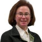 Nina Peckman, Staff Attorney