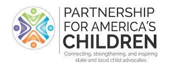 partnership-for-americas-children