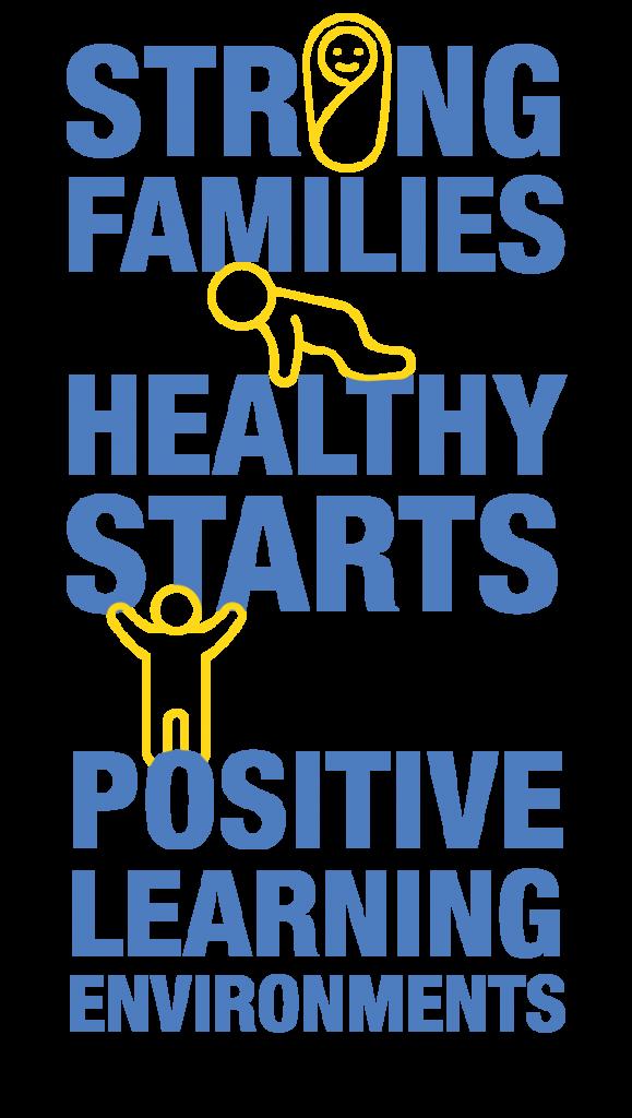 strong_families_logo_strong_families_logo